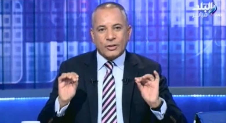 ضرب أحمد موسى بباريس يشعل مواقع التواصل.. والقاهرة تدرس إجراءات لتجنب تكرار الاعتداءات