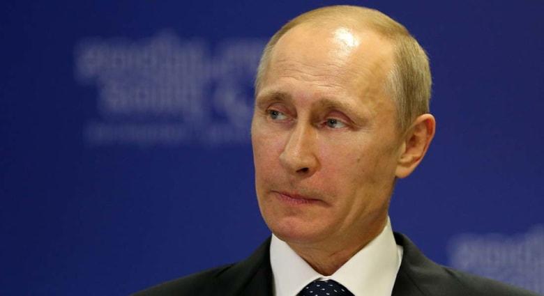 """وزير خارجية تركيا: بوتين """"اخطأ"""" واعتذر عن انتهاكات سابقة للمجال الجوي التركي.. والروس في أنطاليا ضيوف"""