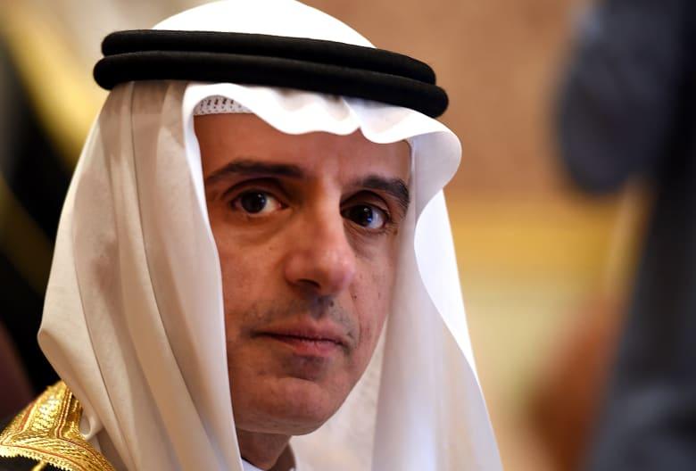 السعودية تدعو المعارضة المعتدلة لاجتماع لحل الأزمة السورية