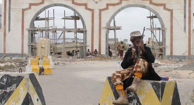 الحوثي: أكدنا للـUN مشكلة الإرهاب التكفيري.. طيران العدوان ينفذ ما عجرت عنه القاعدة وداعش.. ومنفتحون لإجراء حوار جاد منصف ديسمبر