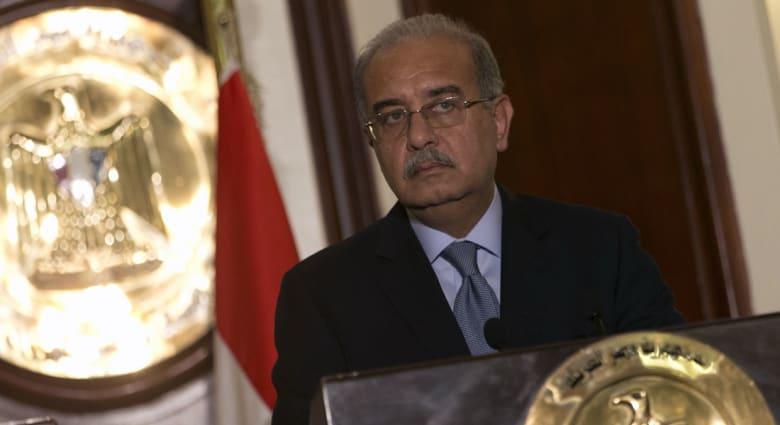 """مصر.. """"صدام مبكر"""" بين الحكومة والبرلمان وإسماعيل يؤكد تطلع وزرائه لـ""""التعاون"""" مع النواب"""