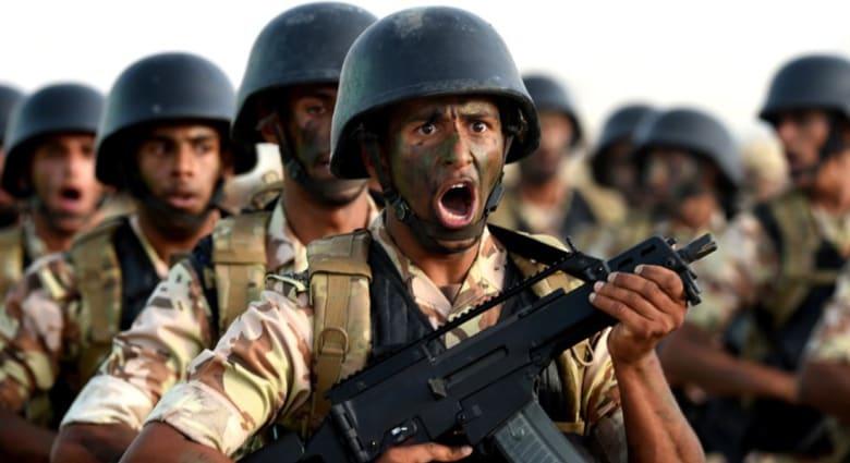 الحرب ضد داعش: لماذا لا يتدخل العرب بشكل أكبر؟