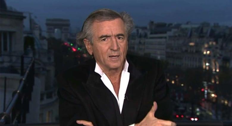 فيلسوف فرنسي لـCNN: لو كنت جهاديا أو إيرانيا أو مستشارا لبوتين سأصلي لوصول ترامب للسلطة