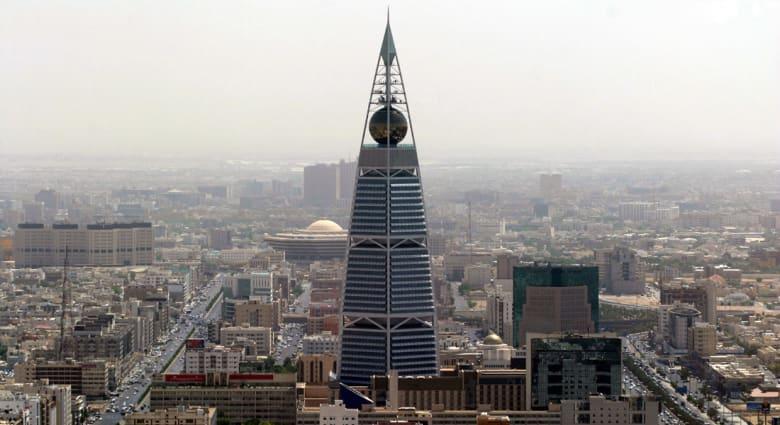 سفير السعودية بالعراق: بعثة المملكة ستباشر مهامها خلال يومين بعد توجيهات الملك سلمان