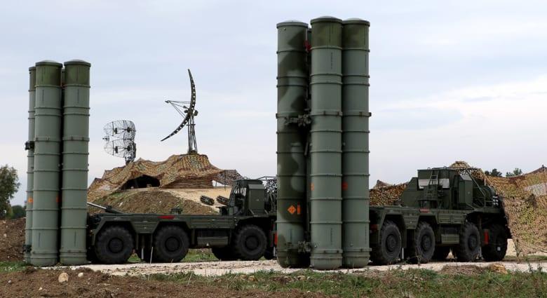 بوتين: عملياتنا بسوريا لا تشكل ضغطا كبيرا على اقتصاد روسيا.. وداعش تهديد حتى لأمريكا