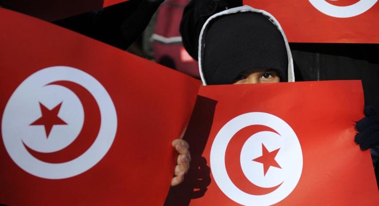 """سلمان الأنصاري يكتب لـ CNN: """"الإخوان وإيران لا يريدانها تونس بل """"تونستان!"""""""""""