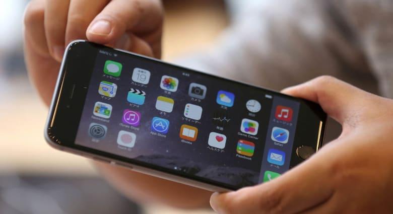 4 تحديات تواجهها السلطات في استخلاص معلومات من هاتف إرهابي مشتبه به