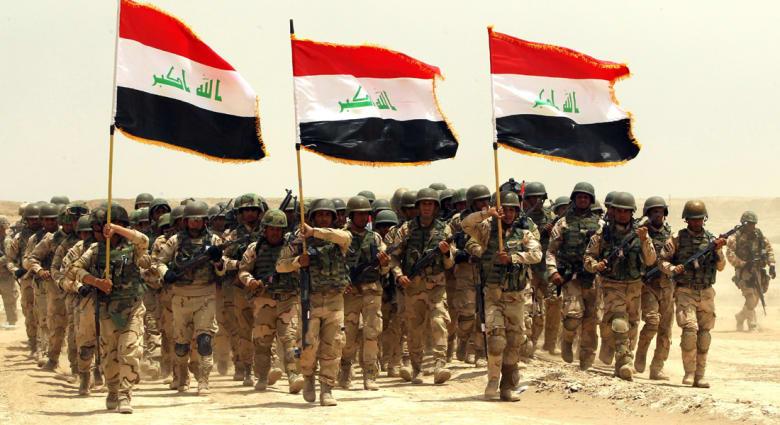 """أهمية الإسراع بطرد داعش من الرمادي.. هيرتلينغ لـCNN: كما يقول العرب """"شوي شوي"""".. وكرامة الأقليات الدينية ستستعاد"""