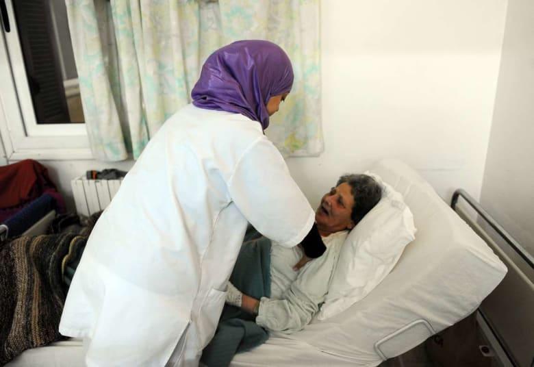 مناطق تونس الداخلية تعاني قلّة الأطباء.. ووزارة الصحة تعلن عن مخطط جديد لمواجهة المشكل