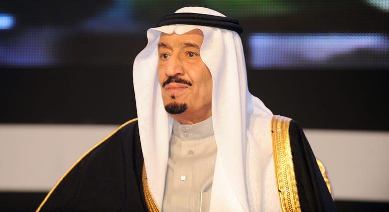 أداء الاقتصاد السعودي بـ2015 وتفاصيل ميزانية 2016: رفع أسعار الطاقة.. ومنع السحب من الاحتياطي العام للدولة إلا بمرسوم ملكي