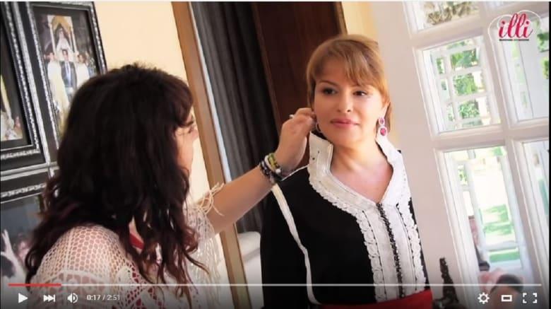 فيديو عن وزيرة يخلق الحدث في المغرب.. والمجلة التي أخرجته تُصدر توضيحًا