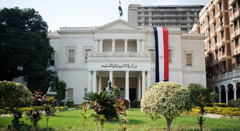 """مصر.. وزير التعليم يأمر بتحقيق عاجل بواقعة حرق طالب """"معاق"""" داخل مدرسته"""