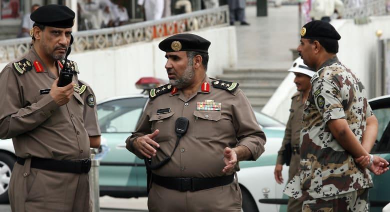 الداخلية السعودية تعلن تنفيذ حكم القصاص ضد 47 متهما من بينهم رجل الدين الشيعي المعارض نمر النمر وآل شويل