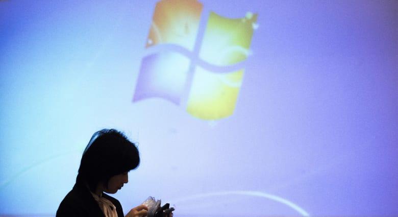 مايكروسوفت ستعلم مستخدميها إن قرصنت الحكومات حساباتهم