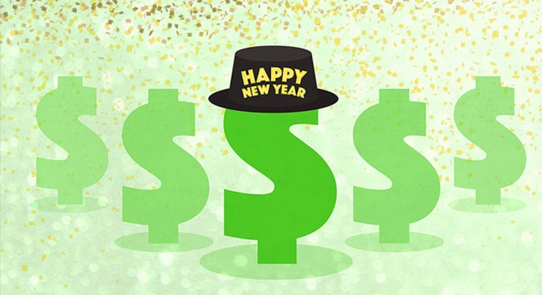 تريد توفير المال خلال عام 2016؟ إذاً اتبع هذه الخطوات