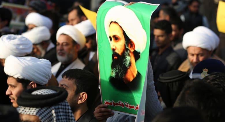 محللون لـCNN: السعودية خلعت القفازات مع إيران.. انسوا الحلول بسوريا واليمن ولتستعد المنطقة للأسوأ