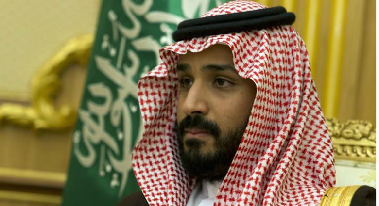 محمد بن سلمان: الحرب مع إيران ستكون كارثة كبرى ولن نسمح باندلاعها.. ونأمل ألا تكون العدو الأكبر