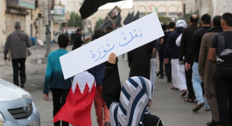 شمس الدين النقاز يكتب لـCNN: هل هي حرب سنية شيعية بين إيران والسعودية؟