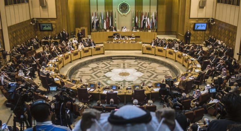 إيران ردا على اجتماع خارجية العرب: إعلان مواقف دون مواكبة جماعية.. وسياسة السعودية قائمة على فرض سياستها الفردية