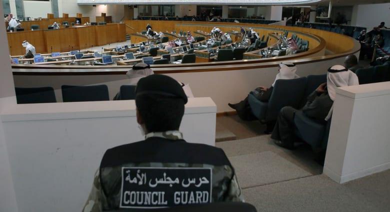 بعد الأحكام بحق خلية العبدلي.. مقاطعة نواب شيعة لجلسة مجلس الأمة تُحدث جدلاً واسعاً في الكويت