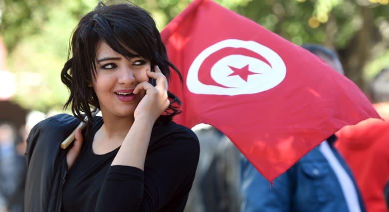 محمد داودية يكتب لـCNN: ثورة الياسمين التونسية.. مكانك سِر أم إلى الخلف دُر؟