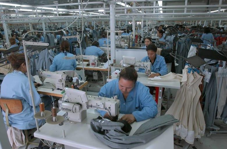 اتحاد نقابي: تونس خسرت ألفي رجل أعمال لفائدة المغرب