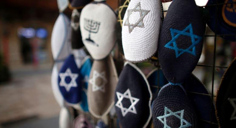 """تقرير: اليهود يغادرون فرنسا بأرقام قياسية بعد هجوم متجر """"الكوشر"""" و""""شارلي إيبدو"""""""