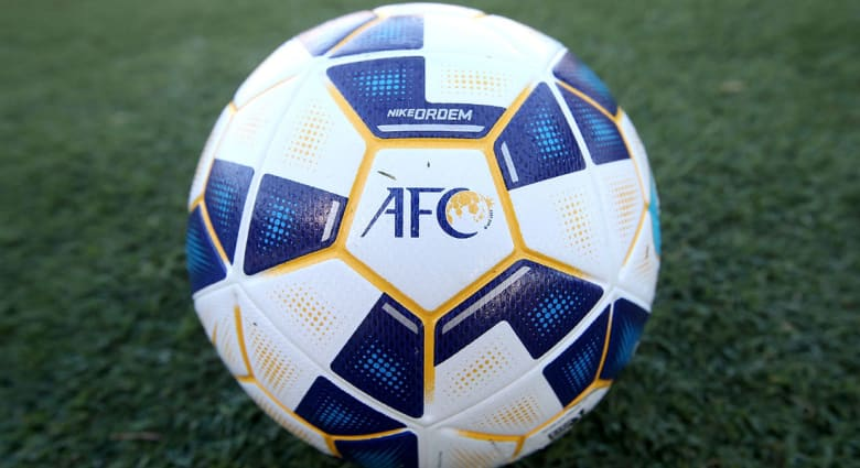 الاتحاد الآسيوي لكرة القدم يوافق على إقامة المباريات بين أندية السعودية وإيران على ملاعب محايدة