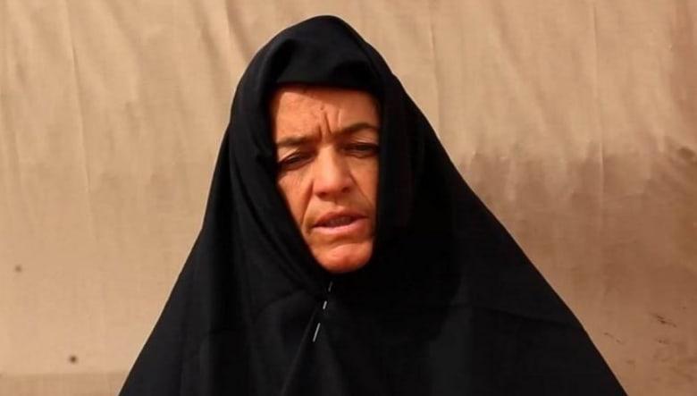 """تنظيم """"القاعدة في بلاد المغرب الإسلامي"""" يختطف للمرة الثانية سويسرية تعمل بإرسالية مسيحية"""