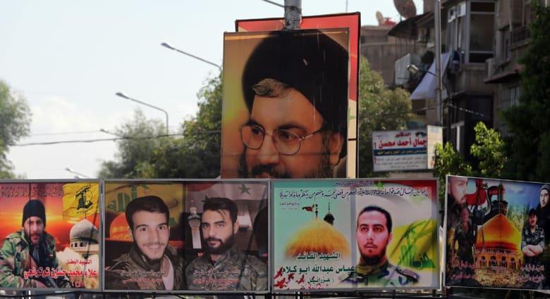 """مستغلا الحوالات و""""نظام البيزو الأسود"""" لتبييض الأموال.. كيف يستقبل حزب الله نقود المخدرات الكولومبية وكيف يعيدها؟"""
