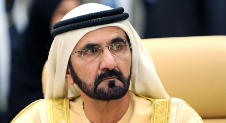 محمد بن راشد يعلن أكبر تغييرات هيكلية بحكومة الإمارات الاتحادية واستحداث منصبي وزير الدولة للسعادة ووزير الدولة للتسامح