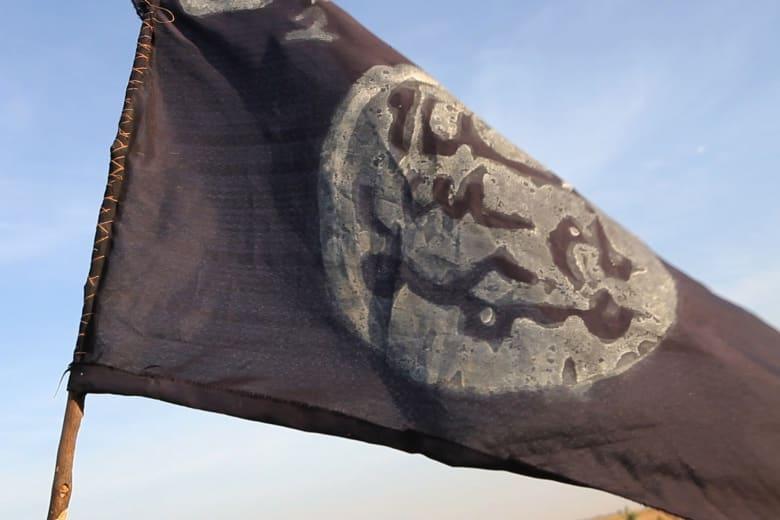 """عناصر يشتبه بانتمائهم لـ""""بوكو حرام"""" يهاجمون قرى نيجيرية والحصيلة عشرات القتلى والمخطوفين"""