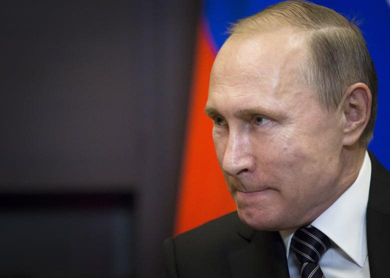 """روسيا تنفي """"ادعاءات"""" قصفها مستشفيات في سوريا: من يتهمنا لا يستطيع إثبات ذلك"""