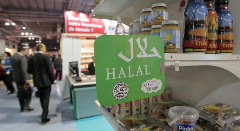 مع انطلاق منتدى الأغذية الحلال 2016.. عبدالله العور يطرح إشكالية الإنتاج وحلول الاقتصاد الإسلامي
