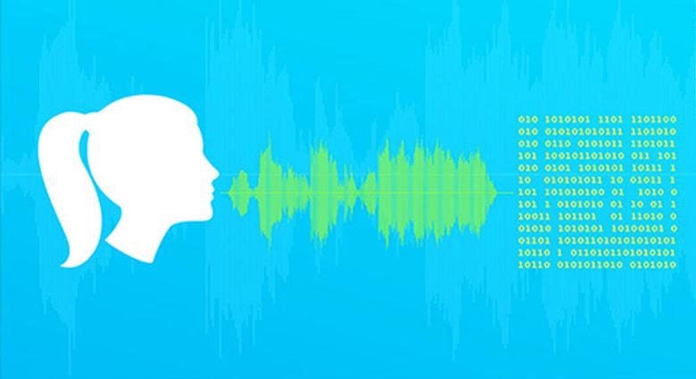 """""""HSBC"""" تطلق خدمة الدخول للحسابات البنكية باستخدام البصمة الصوتية"""