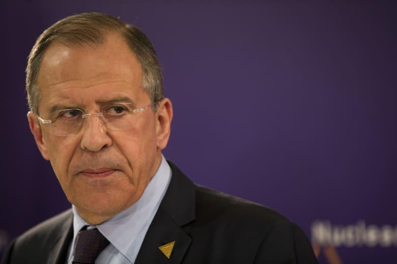 بعد إعلان كيري عن خطة واشنطن البديلة في سوريا.. الخارجية الروسية: لا علم لنا بها
