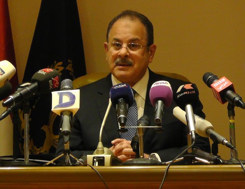 الداخلية المصرية عن مقتل الطالب الإيطالي: هذا ما كشفته المعلومات والمعطيات حتى الآن