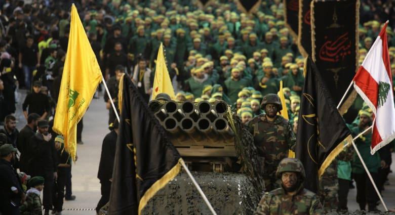 """حزب الله: السعودية لن تغير قرارنا بحرب """"التكفيريين"""" في سوريا.. والمملكة تشن على """"المقاومة"""" حربا شبيه بحرب 2006"""