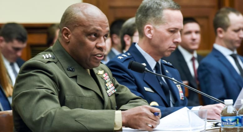 المخابرات العسكرية الأمريكية: روسيا وإيران وحزب الله سيزيدون دعمهم للأسد في 2016