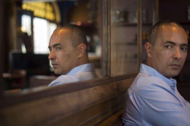 """الحكم على داعية جزائري بالحبس والغرامة بسبب اتهامه لكاتب بـ""""الكفر"""""""