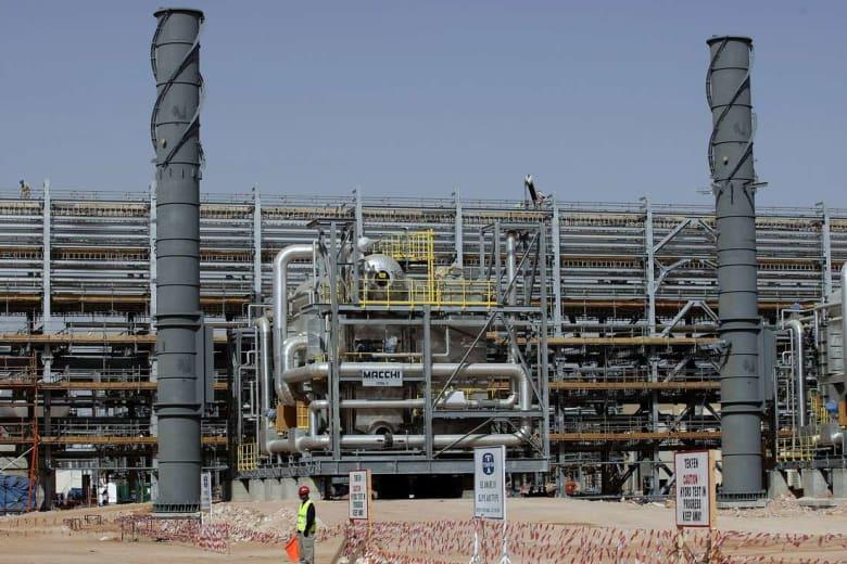 رجال أعمال سعوديين يتجهون للاستثمار في الصحراء الغربية.. والسفير السعودي: هذه رسالة لدعم وحدة المغرب