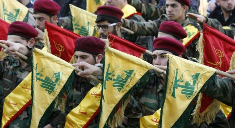 """الداخلية السعودية: عقوبات مشددة ضد كل مواطن أو مقيم يؤيد أو يظهر الانتماء إلى """"حزب الله"""""""