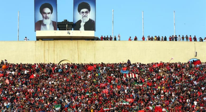 """الاتحاد الآسيوي يقرر إقامة مباريات الأندية السعودية والإيرانية على """"ملاعب محايدة"""""""