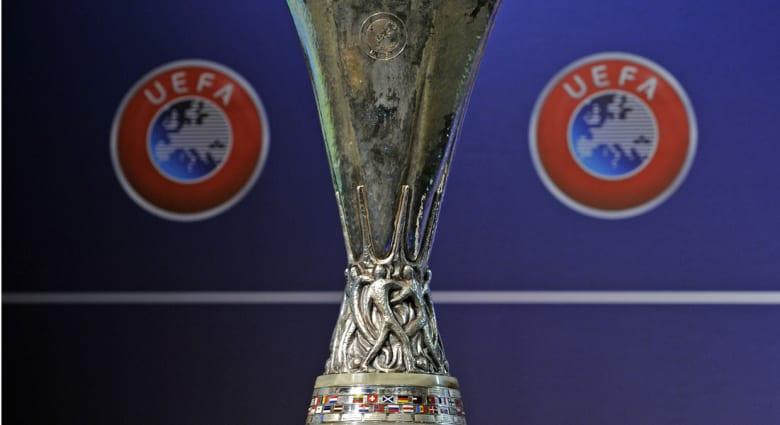 دورتموند يواجه ليفربول.. وأتلتيك بلباو يلاقي إشبيلية في ربع نهائي الدوري الأوروبي