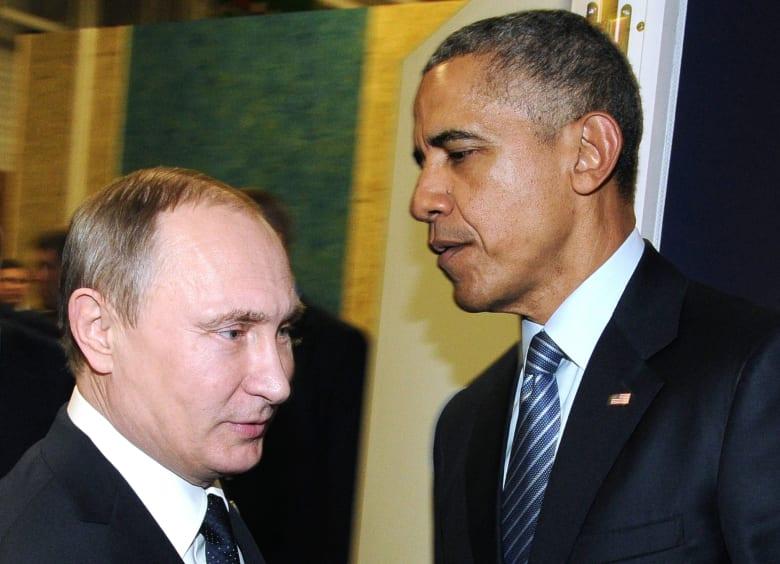واشنطن تستنكر تهديد الروس بالإجراءات المنفردة بسوريا وتؤكد وجود الحوار مع موسكو حول الهدنة