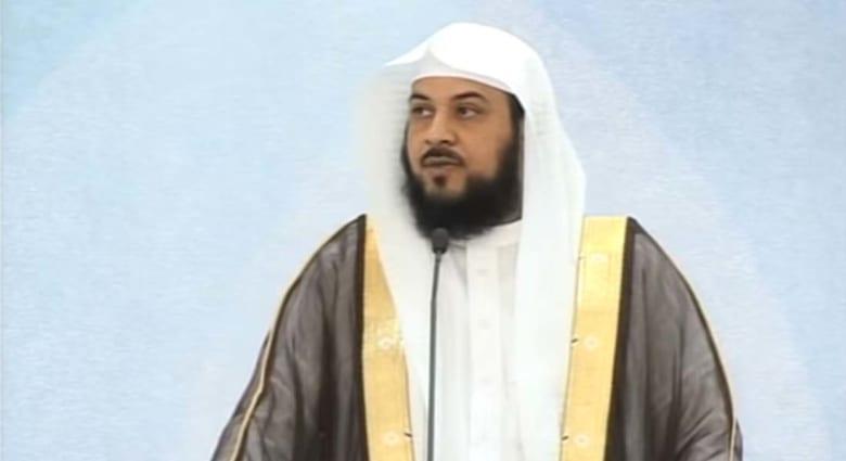 العريفي ينشر معلومات عن المسلمين في بلجيكا: من المستفيد من تشويه صورة الإسلام هناك؟