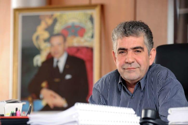 """رئيس الجالية المغربية: """"داعش"""" يستفيد من أزمة تنشئة لدى عدد من مغاربة الخارج"""