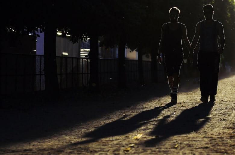 فيديو يوّثق لاعتداء على مثليَيْن بالمغرب يُعيد نقاش الحرية الجنسية للواجهة