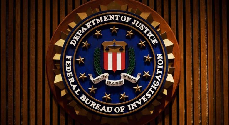 العدل الأمريكية: الـFBI فك شيفرة هاتف منفّذ هجوم سان بيرناردينو دون العودة لشركة أبل