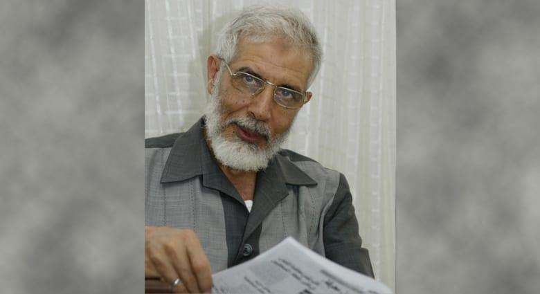 محمود عزت: شورى الإخوان انتخب لجنة مؤقتة لتسيير الأعمال.. ونتعهد بالنضال السلمي الثوري